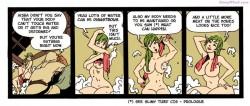 slimystrip_006